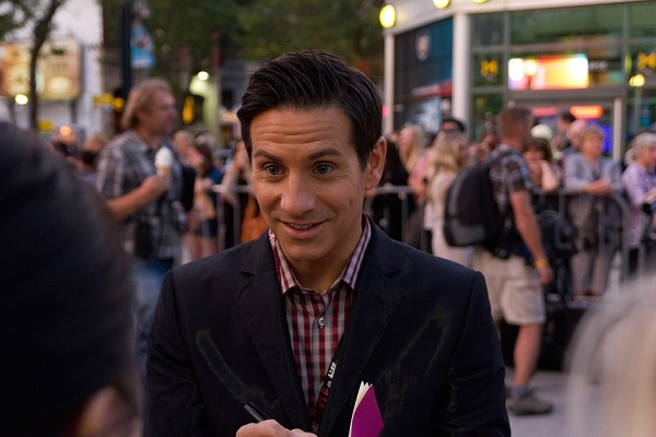Rick_Campanelli-cars-in-films