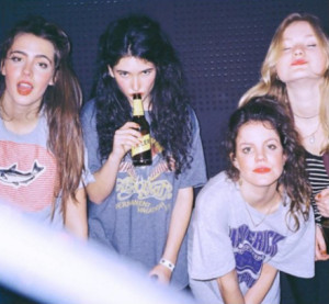 hinds-jan-events-london