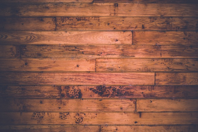 wood-pattern-ground-parquet-floor