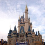 800px-Cindyrella's_Castle_@_Magic_Kingdom