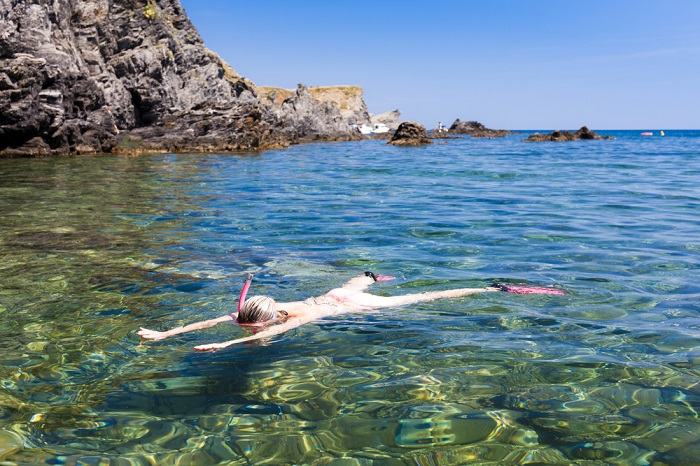 best-snorkeling-in-the-mediterranean